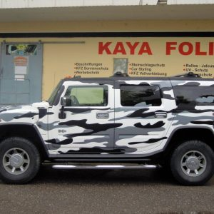 Fahrzeugfolierung-galerie