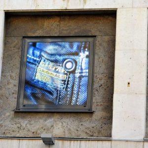 Werbetechnik & Design Galerie