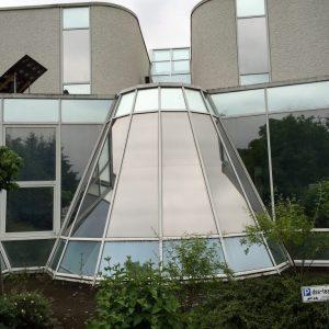 Sonnenschutz & Folientechnik Galerie
